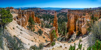 Sunrise Point - Bryce Canyon Utah